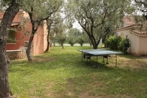 chambre d 39 h tes querciolo corse corsica louer pour 3 personnes location n 22840. Black Bedroom Furniture Sets. Home Design Ideas