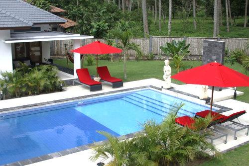 Maison à Krandangan à louer pour 4 personnes - location n°22849