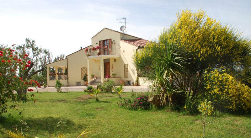 Location Rome Vacances, Gite à partir de 350€/semaine  n°22872