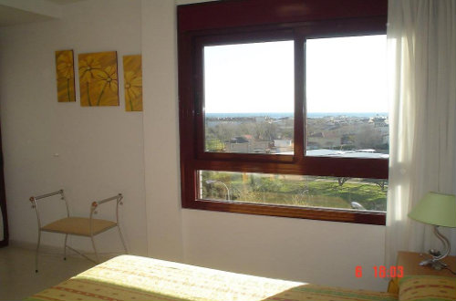 Appartement in Cambrils - Anzeige N°  22884 Foto N°3 thumbnail