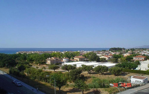 Appartement in Cambrils - Anzeige N°  22884 Foto N°5 thumbnail