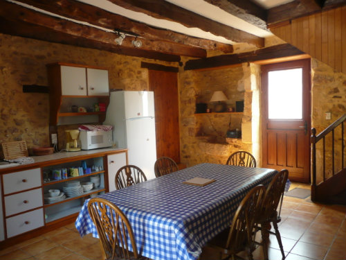 Gite in BELVES - Vacation, holiday rental ad # 22885 Picture #2