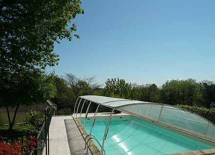 Gite in fleurac - Vacation, holiday rental ad # 22909 Picture #7