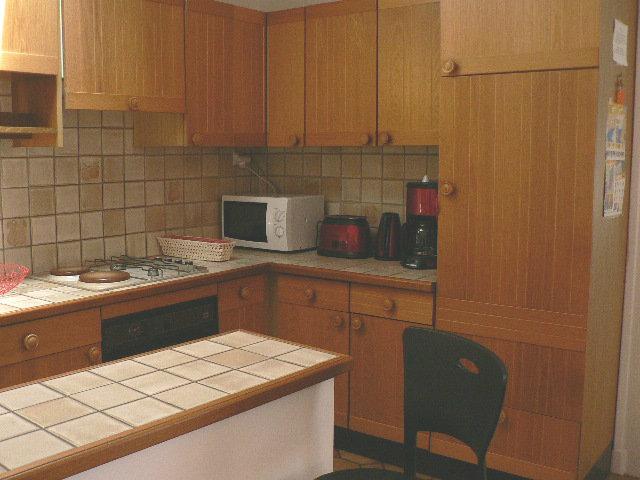 appartement la rochelle louer pour 4 personnes location n 22927. Black Bedroom Furniture Sets. Home Design Ideas