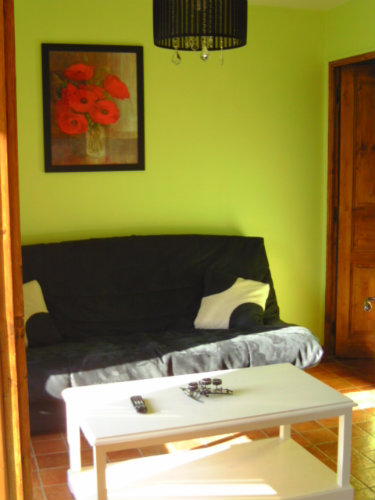 Gite in Tracy sur mer - Vacation, holiday rental ad # 22959 Picture #2