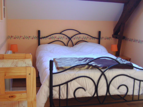 Gite in Tracy sur mer - Vacation, holiday rental ad # 22959 Picture #4