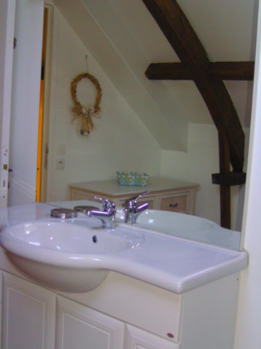 Gite in Tracy sur mer - Vacation, holiday rental ad # 22959 Picture #5