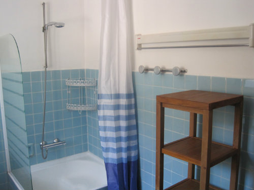 House in Marseille - Vacation, holiday rental ad # 22966 Picture #13