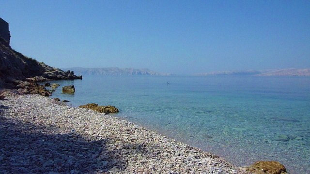 Flat in Senj - Vacation, holiday rental ad # 22970 Picture #2