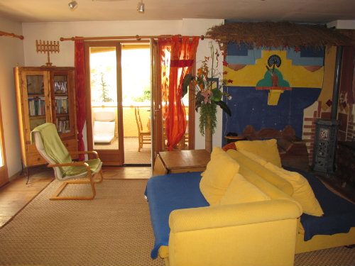 House in Canet en roussillon - Vacation, holiday rental ad # 22973 Picture #3