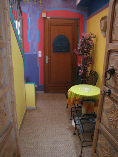House in Canet en roussillon - Vacation, holiday rental ad # 22973 Picture #5