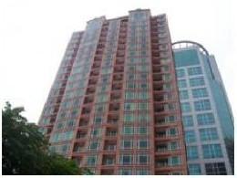 Maison à Manila city pour  •   100 chambres