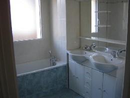 Appartement Merlimont/plage - 4 personnes - location vacances  n�22081