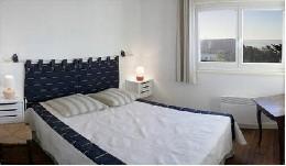 Maison 6 personnes Biarritz - location vacances  n°22106
