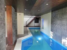 Maison Chirassimont - 11 personnes - location vacances  n°22113
