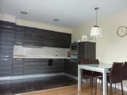Appartement Hendaye - 5 personnes - location vacances