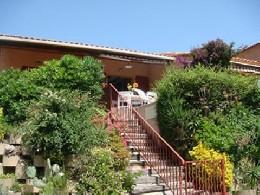 Cavalaire-sur-mer - 6 personnes - location vacances  n°22166