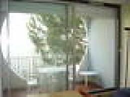 Appartement à La grande motte pour  4 •   avec terrasse   n°22170
