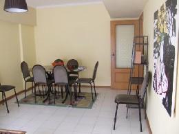 Appartement Povoa De Varzim - Porto - 5 personnes - location vacances  n°22221