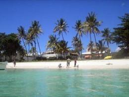 Maison 6 personnes Port Louis - location vacances  n°22242