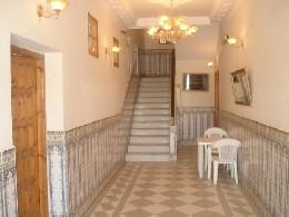 Boufarik - 200 personnes - location vacances  n°22249