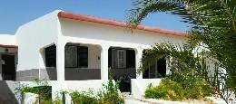Location Faro Vacances, Gite à partir de 100€/semaine  n°22257