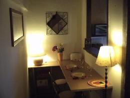House Ainhoa - 2 people - holiday home  #22271