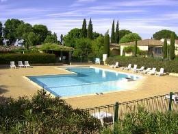 Huis St Rémy De Provence - 4 personen - Vakantiewoning  no 22344