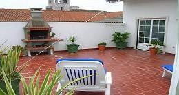 Appartement Aveiro-ponte De Vagos - 4 personnes - location vacances  n°22369