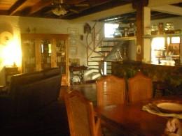 Maison Rivière Saint Louis - 5 personnes - location vacances  n°22395