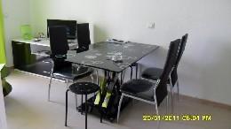 Appartement 4 personnes Adeje - location vacances  n°22467