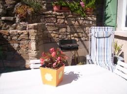 Maison Village Solaro - 4 personnes - location vacances  n°22487