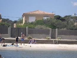 Annonces Gratuites de Location Vacances - Shared-house.com  n�22530