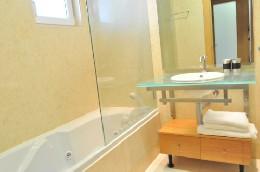 Appartement 5 personnes Albufeira - location vacances  n°22542
