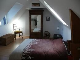 Maison 12 personnes Saint-malo - location vacances  n°22554