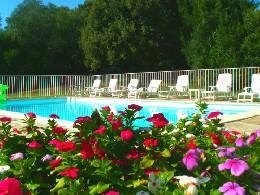 Maison Sotta - 8 personnes - location vacances  n°22566