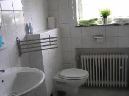 Huis Hesborn - 8 personen - Vakantiewoning  no 22600