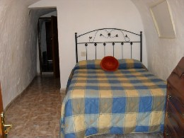 Gite Tabernas - 6 people - holiday home  #22645