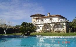 Maison Cambrils - 8 personnes - location vacances  n°22663