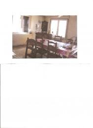 Maison Anla - 6 personnes - location vacances  n°22704