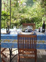 Gite 6 Personen Monaco - Ferienwohnung N°22728
