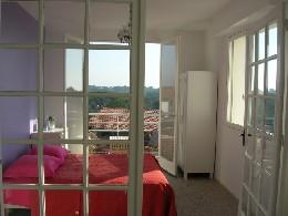 Appartement Hossegor - 4 personnes - location vacances  n�22791