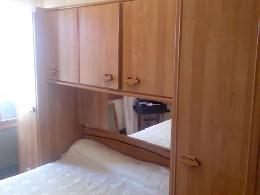 Apartamento Cambrils - 5 personas - alquiler n°22795
