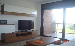 Appartement in Cambrils für  6 •   Hohes Qualitäts Niveau  N°22808