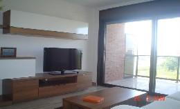Apartamento Cambrils - 6 personas - alquiler n°22808