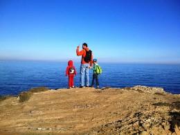 Maison Argeles-sur-mer - 9 personnes - location vacances  n°22828