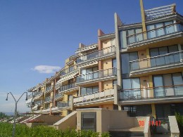 Appartement Cambrils - 7 personnes - location vacances  n°22839