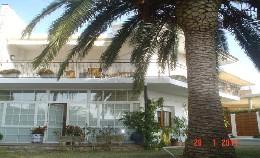 Apartamento 6 personas Cambrils - alquiler n°22845