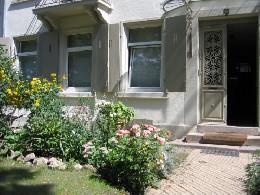 Appartement 4 personnes Colmar - location vacances  n°22889