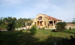 Appartement Alghero - 2 personnes - location vacances  n°22898